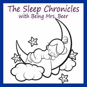 Sleep-Chronicles-Button-copy1