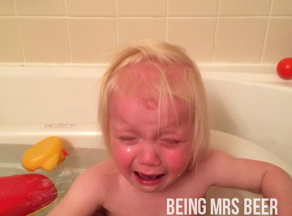 Abbie Bath