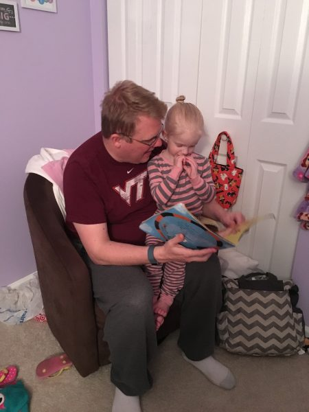 Daddy-Daughter-Reading