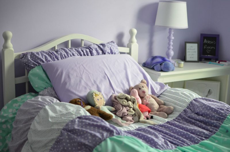 purple-big-girl-room-1