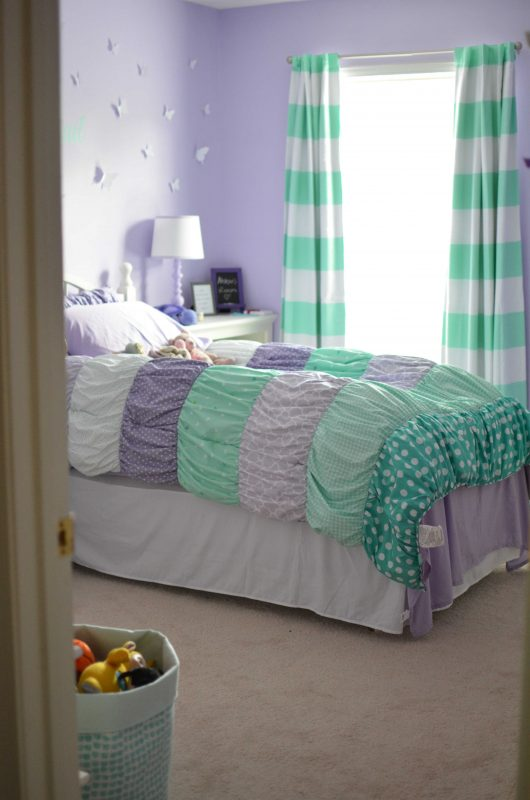 purple-big-girl-room-17
