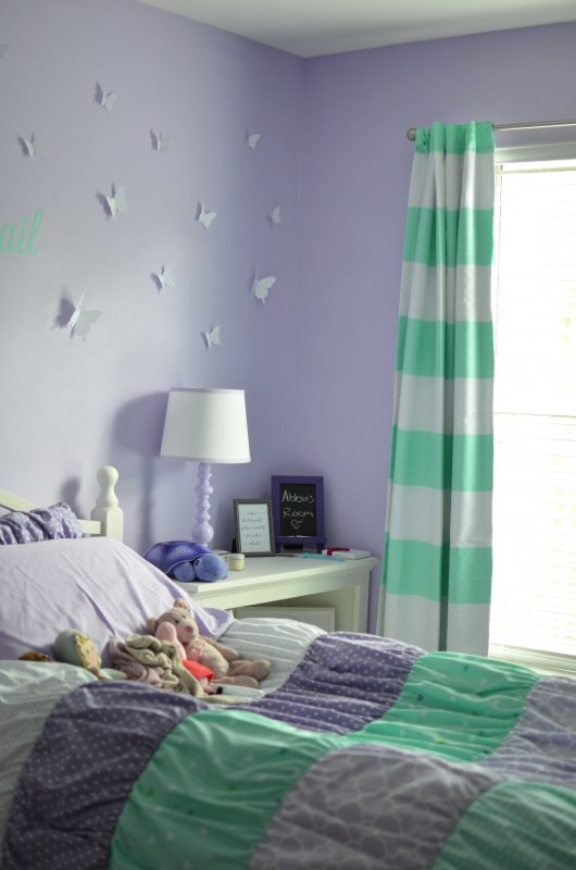 purple-big-girl-room-3