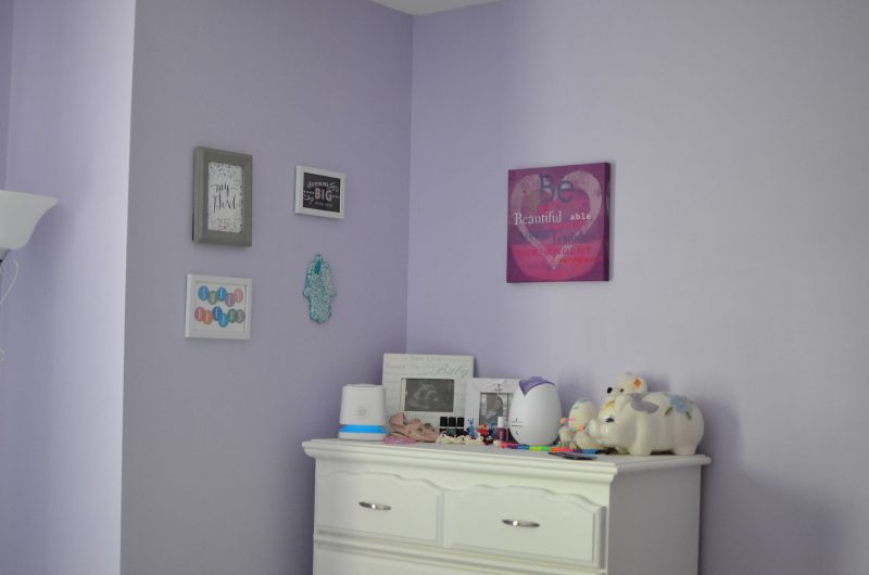 purple-big-girl-room-5