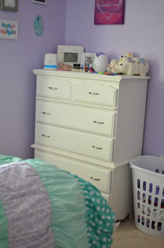 purple-big-girl-room-6