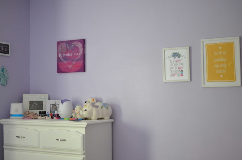 purple-big-girl-room-8