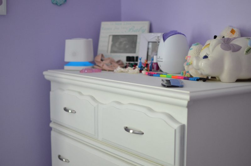 purple-big-girl-room-9